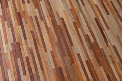 Parquet floor, Wood planks. Use for floor, wall or background royalty free stock photo