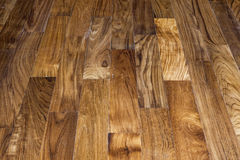 Parquet floor wood texture background Stock Photo