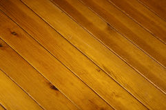 Parquet Flooring Royalty Free Stock Image