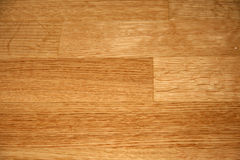Parquet flooring Royalty Free Stock Images