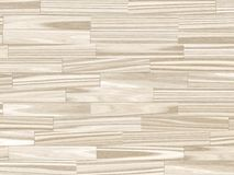 Parquet flooring Stock Images