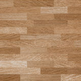 Parquet laminate wooden texture Stock Photos