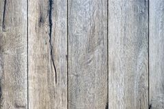 Wood texture with natural pattern background. Floor Board. Wooden background. Bleached oak. royalty free stock images