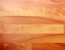 Parquet pattern Royalty Free Stock Images