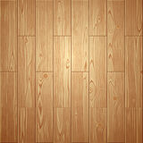 Parquet Seamless Floor Pattern Royalty Free Stock Image