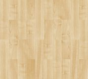 Parquet seamless pattern for continuous replicate. Stock Images