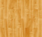 Parquet seamless pattern for continuous replicate. Royalty Free Stock Photos