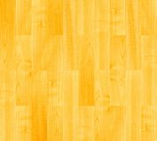 Parquet seamless pattern for continuous replicate. Stock Image