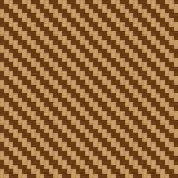 Parquet seamless texture. Herringbone parquet pattern of vertical and horizontal blocks. Seamless texture Royalty Free Stock Photos