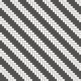 Parquet seamless texture. Herringbone parquet pattern of vertical and horizontal blocks. Seamless texture Stock Photos