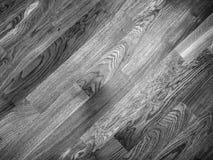 parquet Tekstura stary drewno wzór obraz stock