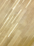 Parquet texture Royalty Free Stock Image