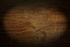 Parquet texture Stock Images