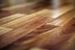 Parquet texture Stock Photos