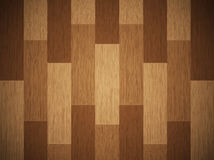 Parquet texture Royalty Free Stock Photography