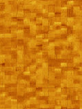 Parquet texture. An abstract wood parquet texture Stock Image