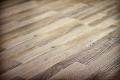 Parquet texture Royalty Free Stock Images