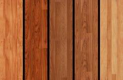 Parquet texture set Stock Image