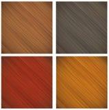 Parquet texture Royalty Free Stock Image