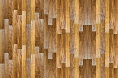 Parquet tiles design Stock Photography