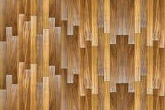 Parquet tiles design Stock Photography