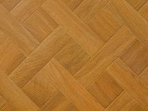 Parquet tiles textures Royalty Free Stock Photography