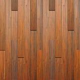 Parquet wood Royalty Free Stock Photo
