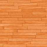 Parquet wood floor Stock Photos