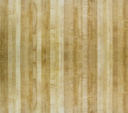 Parquet wood floor background Royalty Free Stock Images