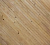 Parquet Wood flooring, Texture seamless Pattern background.  stock images