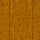 Parquet , wood pattern Royalty Free Stock Images