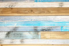 Parquet wood texture, colorful wooden floor background. Wood parquet texture, colorful wooden floor background royalty free stock photography