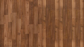 Parquet Wood, Texture seamless Pattern Royalty Free Stock Photo