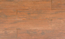 Parquet wood Stock Photos