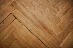 Parquet wooden, old, scratched,. Old parquet scratched, flooring, wooden texture worn stock photos