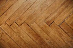 Parquet wooden, old, scratched,. Old parquet scratched, flooring, wooden texture worn stock images