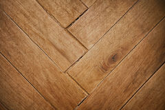 Parquet wooden, old, scratched,. Old parquet scratched, flooring, wooden texture worn royalty free stock photo