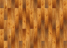 Parquet From Wooden Pattern. Light Wooden Parquet On The Floor. Fragment of parquet floor Royalty Free Stock Photography