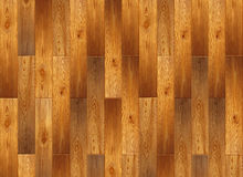 Parquet From Wooden Pattern Royalty Free Stock Images