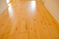 Parquetry Images stock