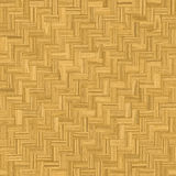 Parquetry Royalty Free Stock Photo