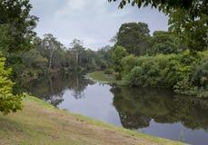 Parramatta River Stock Photos