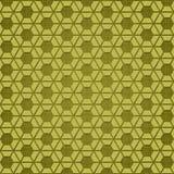 Parrilla verde oliva Imagen de archivo libre de regalías