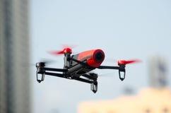 Parrot Bebop Drone Royalty Free Stock Photos