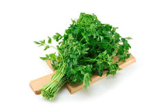 Free Parsley Stock Photography - 17863782