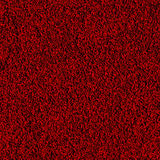A partícula impetuosa do solo Textura sem emenda Imagens de Stock Royalty Free