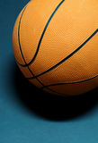 Part of basketball Stock Images