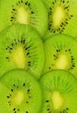 Part de kiwi photographie stock