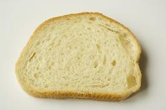 Part de pain. Images libres de droits
