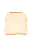 Part de pain de pain grillé Photographie stock libre de droits